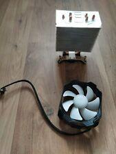 Artic Cooling Freezer i11, CPU Cooler for Intel socket 1155