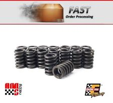 RV943X SBC CHEVY Z-28 VALVE SPRINGS SET .500 LIFT 400 350 327 307 305 283 267