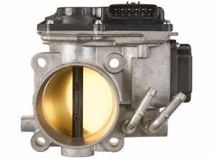For 2008-2012 Honda Accord Throttle Body Spectra 71526JK 2009 2010 2011