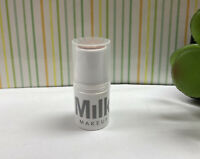 Milk Makeup Mini Highlighter Stick in LIT 3g/0.1oz Mini Sample NEW, Authentic ❤️