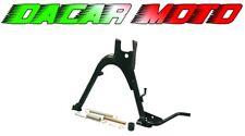 121610230 RMS Set béquille centrale Mbk Flipper 2t/Yamaha Why/Malaguti Ciak 50