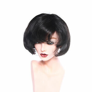 Intrigue Wig by Judy Plum Wigs