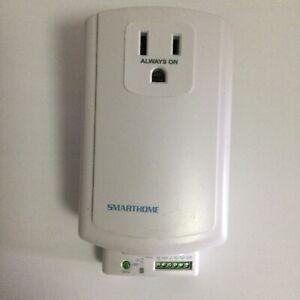 Smarthome Smartlabs I/O Linc 2450 INSTEON