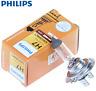 1x PHILIPS H7 Premium VISION Bright 12V +30% Halogen Headlight Lamp Bulbs 55w