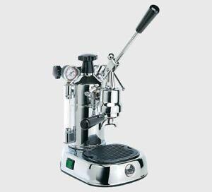 La Pavoni Professional PL Coffee Machine