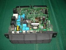 SONY BVM-D24E1WU DEFLECTION MODULE