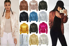 Bomber Hand-wash Only Coats & Jackets for Women