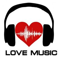 New 50 Royalty Free Love Music Romantic Background Tracks MP3 POP Audio Music