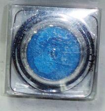 1 Hard Candy All Lid UP Creme Eyeshadow SKY DRIVE #573 NIP Sealed