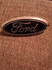Original Ford Emblem Ford S-MAX - Fiesta - Ecosport
