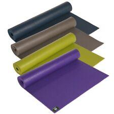 Yogamatte PREMIUM 183 x 80 cm, 4,5 mm   Sportmatte Gymnastikmatte Pilates