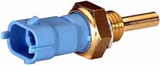 Kühlmitteltemperatur-Sensor - Hella 6PT 009 107-611