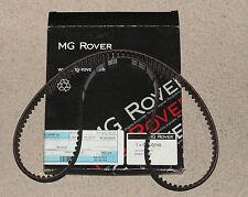 Rover 200 25 400 45 Metro MGZR MGZS MGF MGTF Streetwise Timing Belt CDU2749