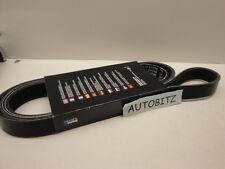 Renault Trafic 1.9 DCi 1870cc  Alternator Drive Belt  2001-06