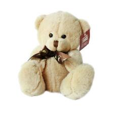 Bulk Teddy Bears