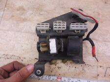 s l225 honda cb 500 wire ebay  at edmiracle.co