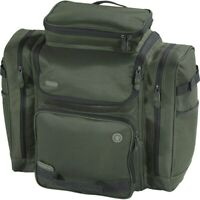 NEW 2020! Wychwood Comforter Luggage Rucksack - (H2552)