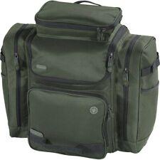 Wychwood Comforter Luggage Rucksack - (H2552)
