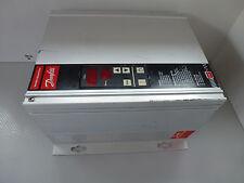 Danfoss VLT 3004, 175H1002 380-415V