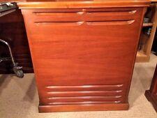 ♫ 1967 Leslie Speaker 142 - Restored - For Hammond Organ B3 - 122 145 147 22H