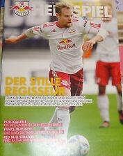 2011/12 Reg Nord Ost Rasenball Leipzig - Hertha BSC Berlin II