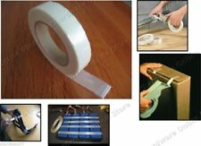 High Tensile Filament Adhesive Tape 24mmX50M (1FILT24-50)