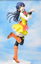 Love Live! School Idol Movie SPM Umi Sonoda Figure SUNNY DAY SONG SEGA1014871