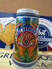 1994 Pabst Brewing Company 150th Anniversary Beer Stein LIMITED EDITION #2499