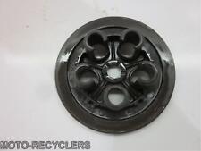08 KTM 250 SXF 250SXF clutch pressure plate 11