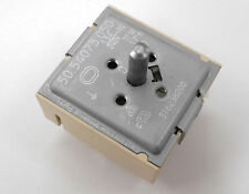 Frigidaire Dual Infinite Burner Switch 316238200