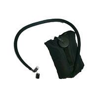 Water Hydration 3 Liter Bag for Tactical Vest & Hiking Backpack - HS8001