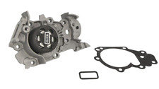 Motor De Agua/bomba refrigerante SKF VKPC 86810