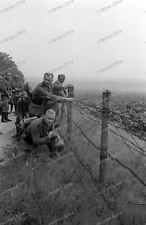 negativ-AOK 18-Armee-Deutsch-Niederlande-Rhein/waal-Maas region-Wyler meer-36