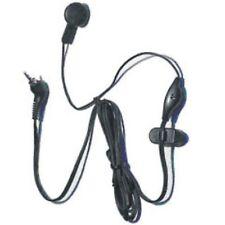 FSE mit Annahmetaste für Sony/Ericsson Aino, C510, C702, C901, C902, C903, C905,