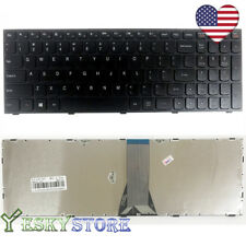 New Lenovo B50-30 G50-30 G50-45 G50-70 G50-80 Z50-70 Laptop Keyboard 25214785 US