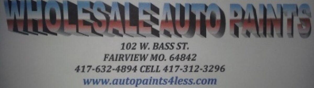 autopaints4less