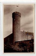 THE TALL HERMAN, TALLINN: Estonia postcard (C27163)