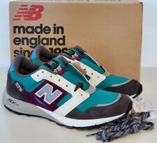 New Balance MTL575GP Made In ENGLAND UK Mens 10.5 Vibram Trail DS