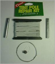 Coghlan's 0194 Tent Pole Repair Kit