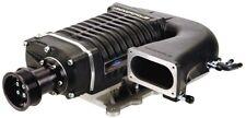 Whipple WK-2000TB 2.3L Supercharger Ford SVT 5.4 liter 1999-2000 Lightning