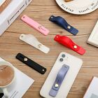 Silicone Stretch Phone Ring / Grip / Stand for Most Mobile Phones