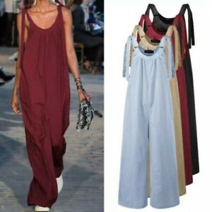 Jumpsuit Overalls Playsuit Accessories Breathable Comfortable Dungarees