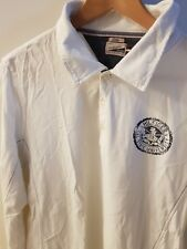 POLO LONGUES MANCHES TOMMY HILFIGHER TAILLE L