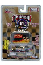 RC 50th Anniversary Nascar Buckshot Jones #00 Pontiac Grand Prix Alka-Seltzer