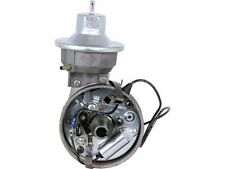 For 1969-1974 Ford Galaxie 500 Ignition Distributor Cardone 58257DY 1970 1971