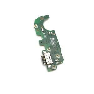 USB Charger Charging Port Connector PCB Board For Nokia 8.1 X7