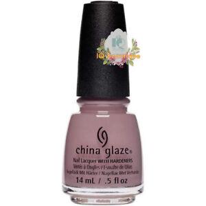 China Glaze Nail Polish Lacquer - Pick Any (Part 2) - 2019 Updated!