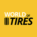 World Of Tires