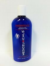 Therapro Mediceuticals Therapeutic Scalp & Hair Treatment Rinse - 8.45oz
