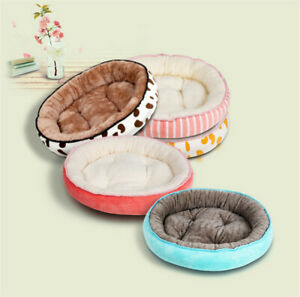 Cat and Dog Bed Cushion for Medium large Dogs Double faced(S-2XL) Free shipping